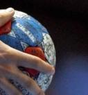 Τα αποτελέσματα και οι βαθμολογίες των Αναπτυξιακών Πρωταθλημάτων
