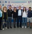 Οι πρωταγωνιστές μιλούν για το Final Four Κυπέλλου ΟΠΑΠ Γυναικών (video)